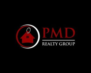PMD Realty Group Libertas Real Estate Litchfield Park Goodyear Avondale Buckeye Peoria Sun City Real Estate Property and Homes for sale