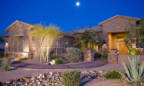 Avondale AZ Real Estate and Homes For Sale in Avondale Arizona