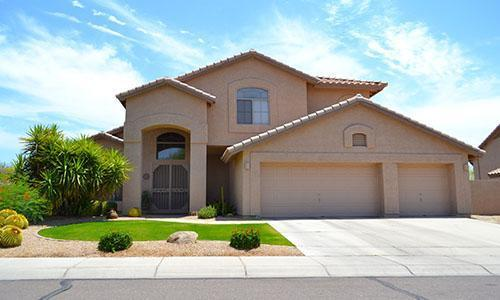 Surprise homes for sale real estate property in Surprise Arizona
