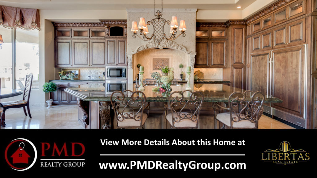 Litchfield Park Arizona Luxury Home For Sale Litchfield Park, Goodyear Maricopa County AZ