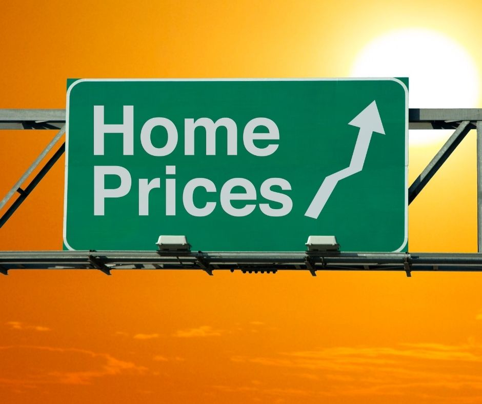 5 Tips to Pricing Your Home