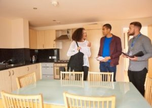 5 Reasons Home Sellers Should Not Allow Early Occupancy