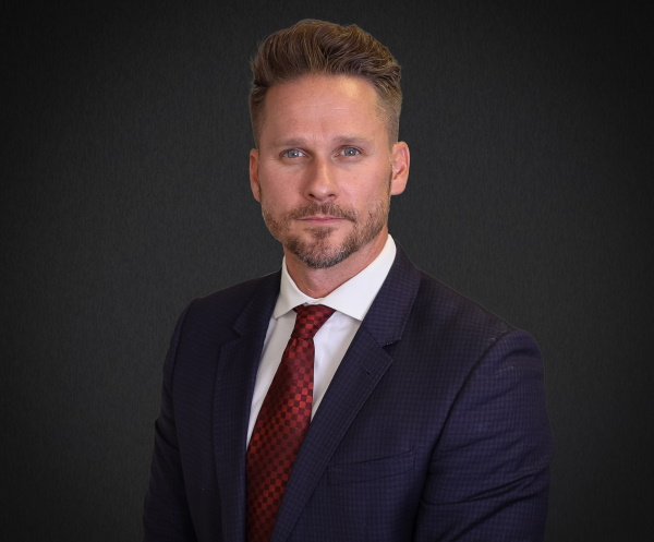 David McDermott Commercial Real Estate Vice President PMD Realty Group Libertas Real Estate Commercial Real Estate Division Phoenix Tempe Scottsdale Goodyear Gilbert Chandler Arizona