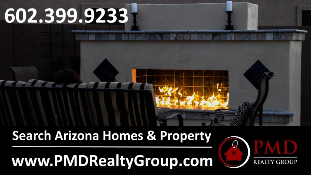 The PMD Realty Group at Libertas Real Estate Home Selling Team in the Phoenix Valley, Scottsdale, Prescott, Goodyear, Litchfield Park, Buckeye, Peoria, Avondale, Tolleson, Glendale, Sun City, Surprise Arizona